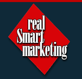 Real Smart Marketing LLC